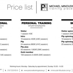 price_list.cdr