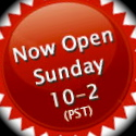 now-open-sundays 2